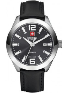Swiss Military Hanowa 05-4185.04.007