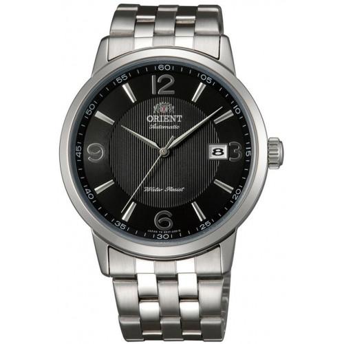 Часы Orient FER2700BB0