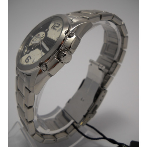 Часы Orient CDB02001W0 3