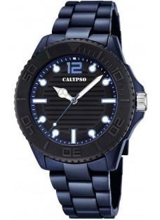 Calypso K5645/4