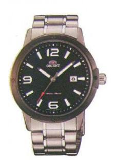 Orient FUND2001B0