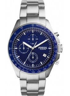 Fossil FOS CH3030