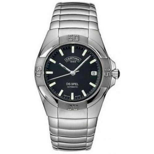 Часы Certina C633.7155.42.61