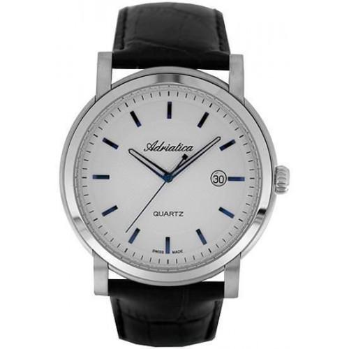Часы Adriatica ADR 8198.52B3Q