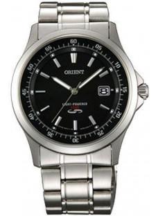 Orient FWF00003B0