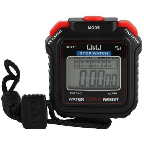 Часы Q&Q HS43-001