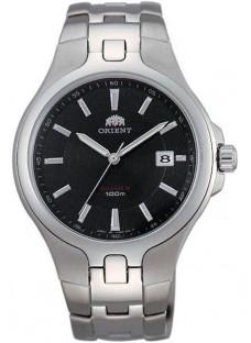 Orient FUN82001B0