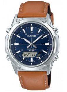 Casio AMW-S820L-2AVDF