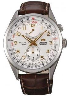 Orient FFM03005W0