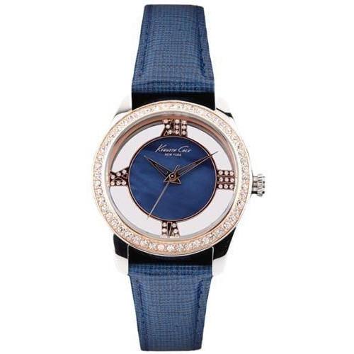 Часы Kenneth Cole IKC2871