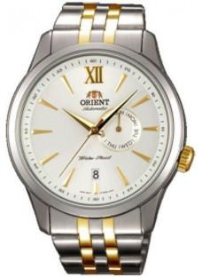 Orient FES00001W0