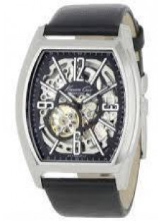 Kenneth Cole IKC1750