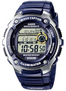 Casio WV-200E-2AVEF