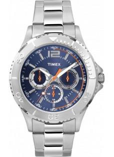 Timex Tx2p87600