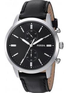 Fossil FOS FS5396