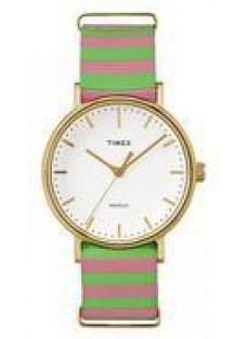 Timex Tx2p91800