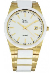 Pierre Ricaud PR 91066.D112Q