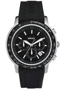 DKNY NY1478
