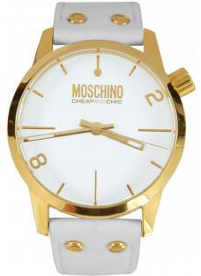 Moschino MW0205