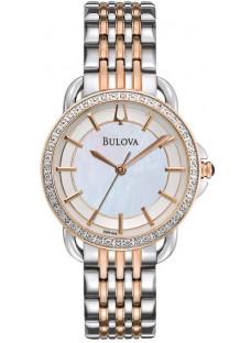 Bulova 98R144