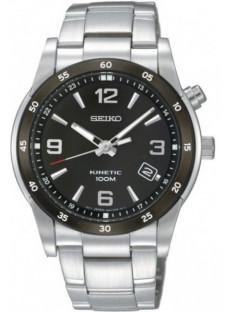 Seiko SKA505P1