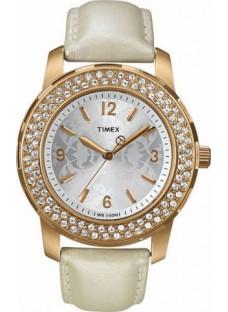 Timex Tx2n151