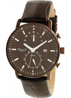 Kenneth Cole IKC1778
