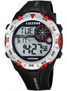 Calypso K5665/6