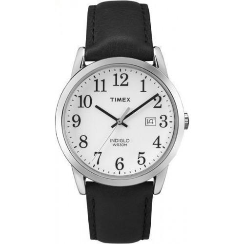 Часы Timex Tx2p75600