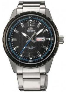Orient FUG1W001B9