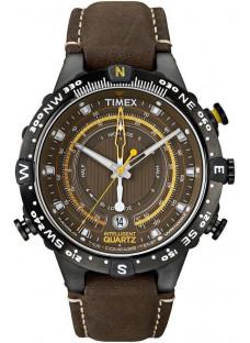 Timex Tx2p141