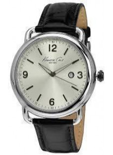 Kenneth Cole IKC1954