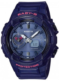 Casio BGA-230S-2AER