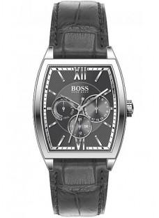 Hugo Boss 1512398