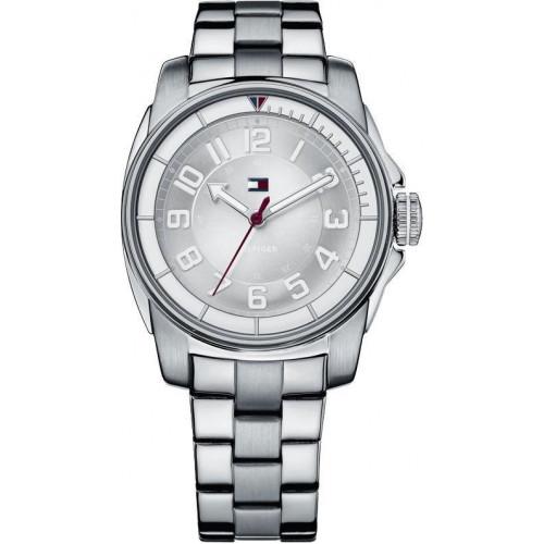 Часы Tommy Hilfiger 1781227