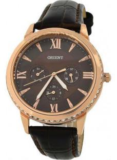 Orient FSW03001T0