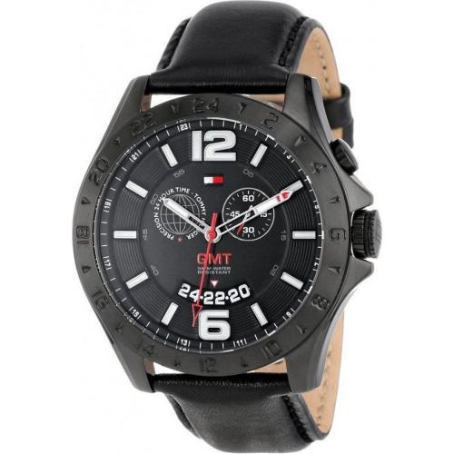 Часы Tommy Hilfiger 1790972