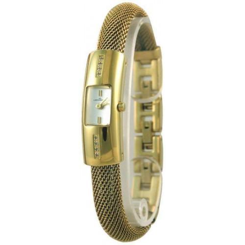 Часы Continental 2001-235