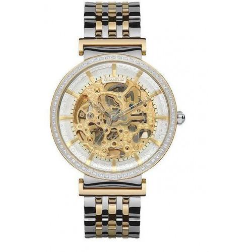 Часы Quantum QML553.230
