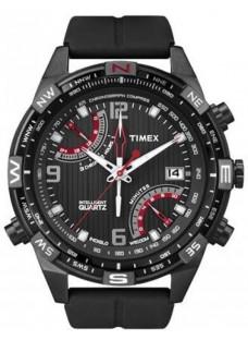 Timex Tx49865