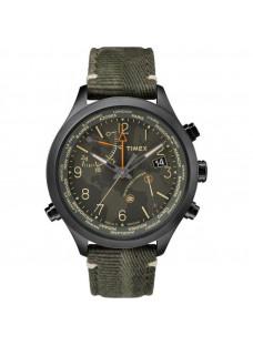 Timex Tx2r43200
