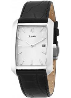 Bulova 96B117