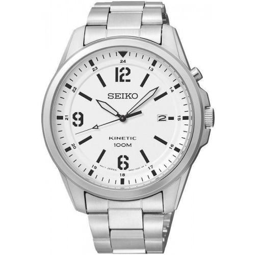 Часы Seiko SKA607P1