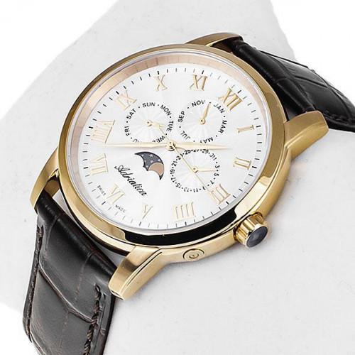 Часы Adriatica ADR 8134.1233QF 2