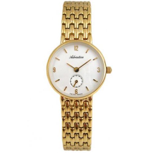 Часы Adriatica ADR 2210.1153Q