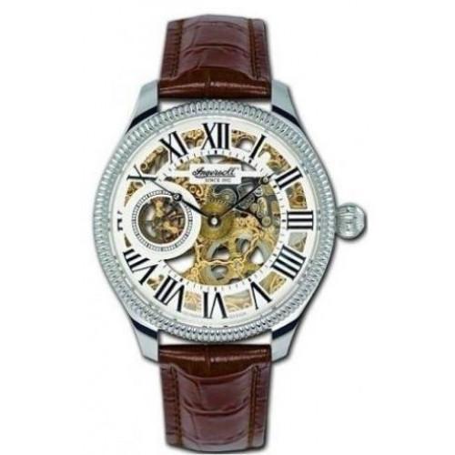 Часы Ingersoll IN7904WHG