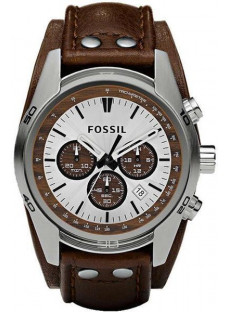 Fossil FOS CH2565