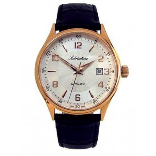 Часы Adriatica ADR 12405.9253A