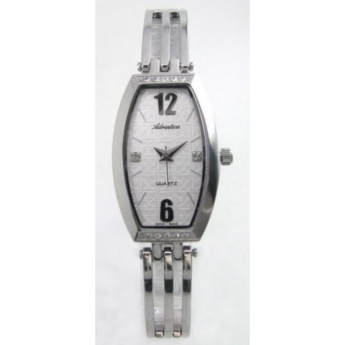 Часы Adriatica ADR 3460.5153QZ
