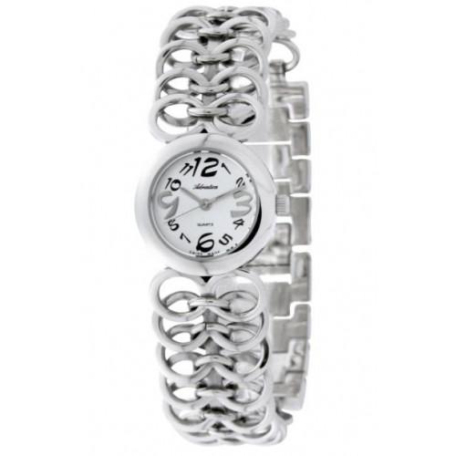 Часы Adriatica ADR 3492.5123Q